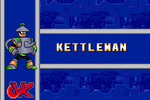 Kettle Man choosen by KK-Afterbrun