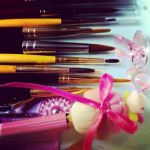 Brushes by conichic
