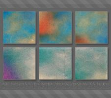 Icon Texture 31 by Ransie3