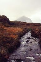 Scotland by fae-photography