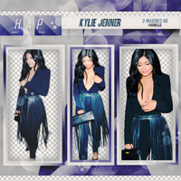 ~Photopack Png De Kylie Jenner~ by dannyphotopacks