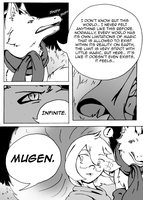 TWoI PG 21 eng by Fly-Sky-High