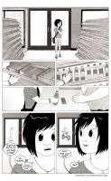 RR:  Page 14 by JeannieHarmon