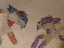 Request by TideBurst by H4WKFROST