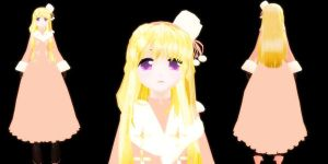 Fem Russia maybe download Mmd :U by GgHetalian