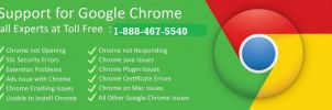 Google Chrome tech support   1-888-467-5540 by kathleen24