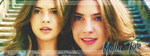 Malia Tate by perfectstiles