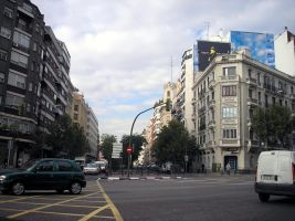 Madrid 002 by mr-meth
