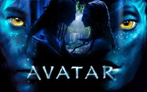 Avatar - Love by SEnigmaticX