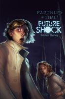 Partner's in Time: FutureShock by IzzyMedrano