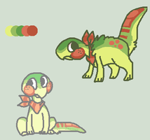 Livestream DerpDesign Auction by Smushey