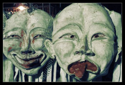 faces by bsq2phat