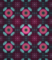 Pattern 160812 by baba49