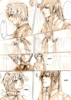 YullenOmake3: And then...01 by Uruhara