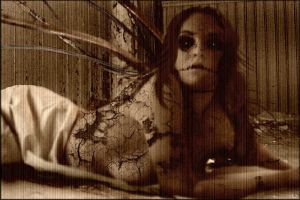 Follow Me by fallnangeltears