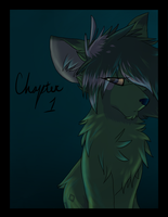 Offical Cover Page: Chapter 1 by Woods-Of-Lynn