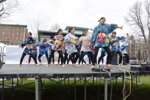 2015 Japanese Festival, Hip Hop and Kimonos 9 by Miss-Tbones