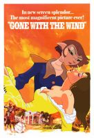 JAAM Gone with the Wind by StrawberryLoveU