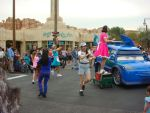 We dance around in circle at DJ's street party 2 by Magic-Kristina-KW