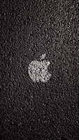 Asphalt HD iPhone 5 Wallpaper by Satan-Dream