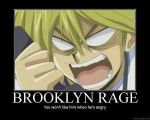 BROOKLYN RAGE!!!!!!!!!!1 by lntrnboss