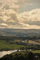 Kinnoull22 by IconicJohn