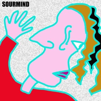 Picture of Sourmind by SourMind