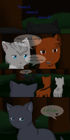 Warriors: Wildlife Page 19 by MiaMaha