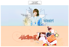 261113 Pack Cover #1 by BiYoonaddict