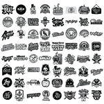 Misc Logos 2011-2016 by j3concepts