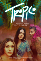 TROPICO by other-covers