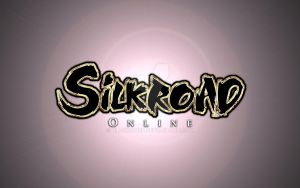 Silkroad Online Wallpaper by BlackChief