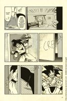 CH.FOUR Reborn_Pag.27 by Latinodrop