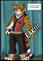 Commision Tigress TF Page 6 by Rex-equinox