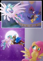 Notte Insonne - Part 7 by FallenInTheDark