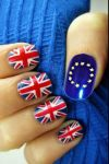 Brexit - nailed it - We're not talking to you by muffinn2