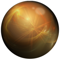sphere PNG version by Didier-Bernard
