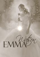 Emma Watson by N0xentra