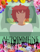 Autoimmune by GlassFeline