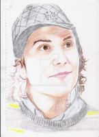 frank anthony iero by roxzey27