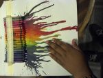 melting colors 2 by alys2