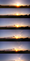 Panorama 05-15-2014 Composite by 1Wyrmshadow1
