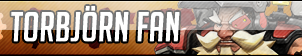 Torbjorn Fan Button - Free to use by Mi-ChanComm