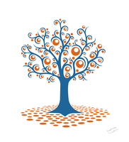 Tree Design by BenjaminForsell