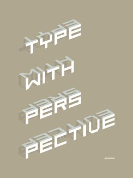 T Y P E by no-preview