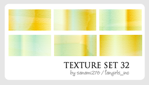 Textures 32 by Sanami276