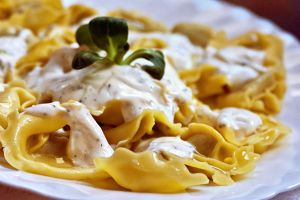 tortelloni 2 by mini---MIR