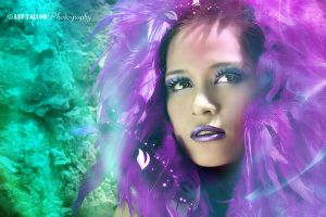 Color of Beauty 3 by YegwaEgnis14