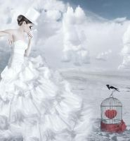 Sogno d'inverno by Flore-stock