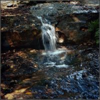 Little Falls by Tailgun2009